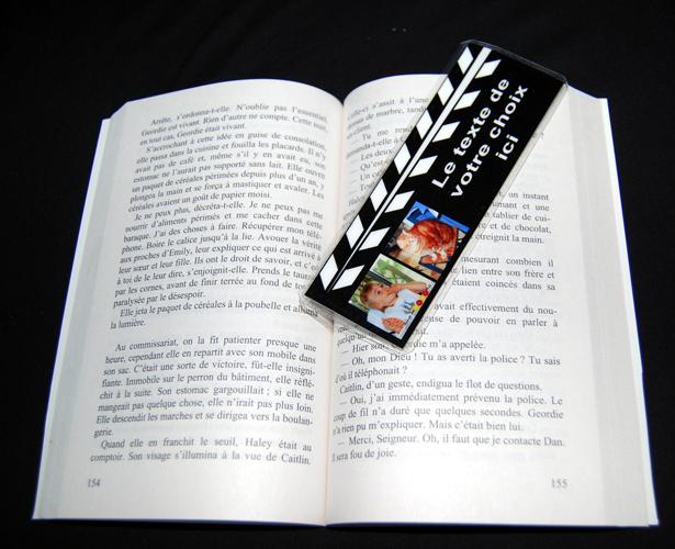 saint valentin cadeaux personnalises photos textes photo cadeau personnalise fete des meres. Black Bedroom Furniture Sets. Home Design Ideas