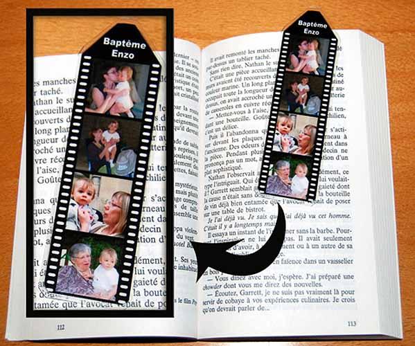 boutique agdaphoto cadeaux personnalis s avec vos photos anniversaire mariage bapteme mini. Black Bedroom Furniture Sets. Home Design Ideas