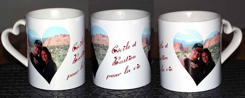 cadeau pour fete des grands peres papis cadeaux photos texte peronnalises mug photo. Black Bedroom Furniture Sets. Home Design Ideas