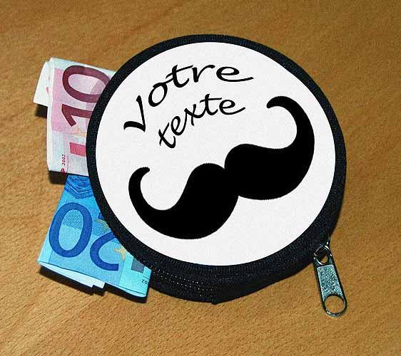 Idee Cadeau Moustache Voici Une Idée Cadeau