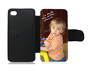 coque etui personnalise photo texte telephone portable