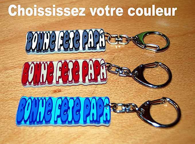 Boutique Agdaphoto Cadeaux Personnalis 233 S Avec Vos Photos Fete Grand Mere Porte Cl 233 S Bonne