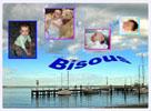 photo en cadeau porte cles prenom cadeaux personnalis s vos photos