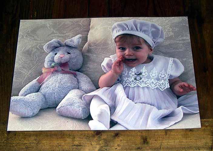 Boutique agdaphoto cadeaux personnalis s avec vos photos - Sous main bureau personnalise photos ...