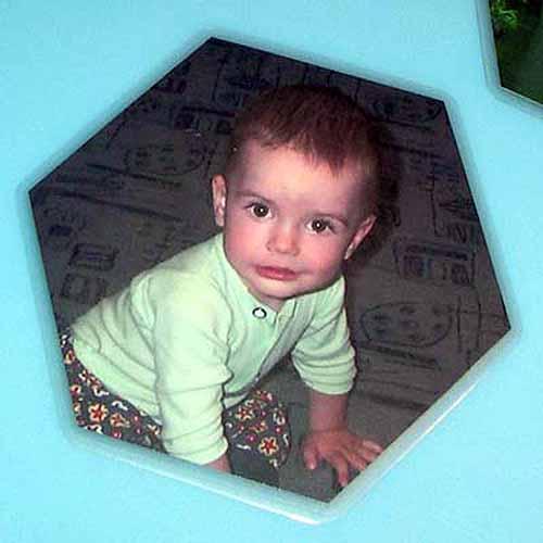 boutique agdaphoto cadeaux personnalis s avec vos photos. Black Bedroom Furniture Sets. Home Design Ideas