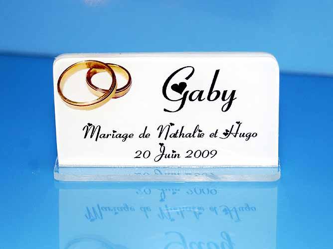 boutique agdaphoto cadeaux personnalis s avec vos photos anniversaire mariage bapteme. Black Bedroom Furniture Sets. Home Design Ideas